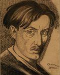 Zoltán Remsey