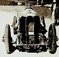 René Thomas sur Sunbeam 18,3 l, vainqueur de la côte de Gaillon 1920.jpg