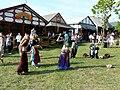 Renaissance fair - people 69.JPG