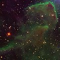 Renamed Dust and gas in Orion Complex (33812936710).jpg