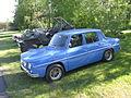 Renault 8 (8981673720).jpg