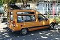 Renault Express p190726 142053.jpg