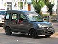 Renault Kangoo 1.5 dCi 2010 (13921042258).jpg