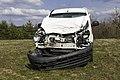Renault Kangoo frontal crash.jpg