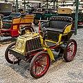 Renault Phaeton Type D (1901) jm63844.jpg
