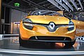 Renault R-Space (6147302609).jpg