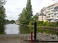 Rennes canal.jpg