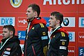 Rennrodelweltcup Altenberg 2015 (Marcus Cyron) 2743.JPG