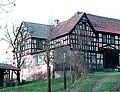 Renthendorf 1999-03-29 14.jpg