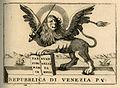 Repubblica di Venezia p V - Coronelli Vincenzo - 1688.jpg