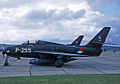 Republic F-84F P-255 RNAF CHIV 23.08.69 edited-3.jpg