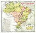 Republica do Brasil 1889.jpg