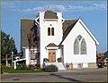 Resurected Church, Green River, UT 8-25-12 (8003104489).jpg