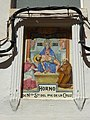 Retablo cerámico de la Virgen al pie de la Cruz de la calle Torreta 01.jpg