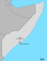 Rete ferroviaria Somalia Italiana.png