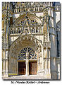 Rethel-c- St.Nicolas.JPG