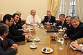 Reunión con Alcaldes de la Región Metropolitana (1).jpg