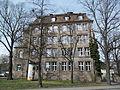 Reutersbrunnenschule Reutersbrunnenstraße 12 01.JPG