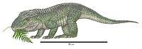 Revueltosaurus.jpg