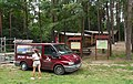 Rezerwat przyrody nad Tanwią. AB-047.jpg