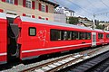 RhB - Articulated Train Alvra (36549767190).jpg
