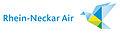 Rhein-Neckar Air Logo.jpg