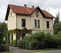 Rheinbach, Ölmühlenweg 98, Forsthaus (110).jpg