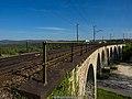 Rheinbrücke Eglisau 06.05.2016 (26950318205).jpg