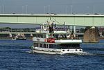 Rheinland (ship, 1980) 009.jpg