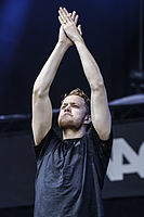 RiP2013 ImagineDragons Dan Reynolds 0003.jpg