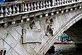 Rialto Bridge 6 (7248180638).jpg
