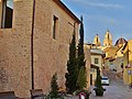 Riba-roja. Castell 3.jpg