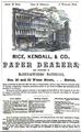 RiceKendallCo WaterSt BostonDirectory 1861.png
