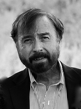 Richard A. Lutz - Lutz in late 2011