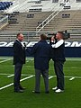 Rich Rodriguez interview.jpg