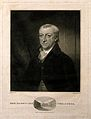 Richard Baldwyn. Stipple engraving by N. Branwhite, 1802, af Wellcome V0006444.jpg