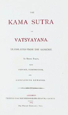 Bhagavata Purana - WikiVisually