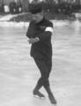 Richard Johansson 1908.png