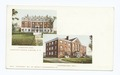 Richardson Hall, Dartmouth College, Hanover, N. H. Fayerweather Hall (NYPL b12647398-62218).tiff