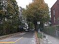 Richeystraße.jpg