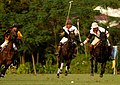 Ricky Yabut as Professional Player at The Polo Club.jpg