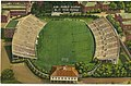 Riddick Stadium, Raleigh (21950884590).jpg