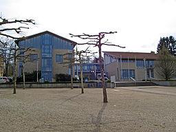 Riegelsberg Rathaus 02