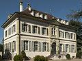 Riehen Neuer Wenkenhof 2.jpg