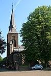 foto van Sint-Willibrorduskerk
