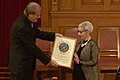 Right Livelihood Award 2010-award ceremony-DSC 7217.jpg