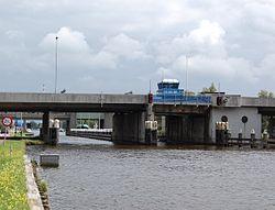 Ringvaart-H'Meer Brug-A44.JPG