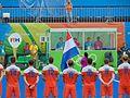 Rio 2016 - Men's and Women's Field hockey (HO025) (29348624762).jpg