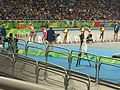 Rio 2016 Summer Olympics (28889885550).jpg