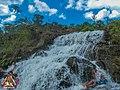 Rio Acima - State of Minas Gerais, Brazil - panoramio (15).jpg
